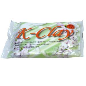 K-Clay 120g