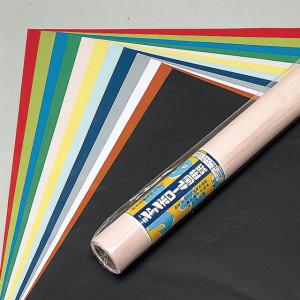 ジャンボロール画用紙