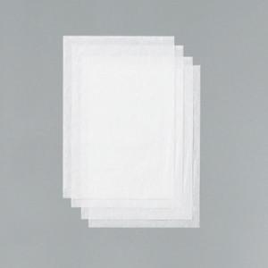 雲龍紙(白)