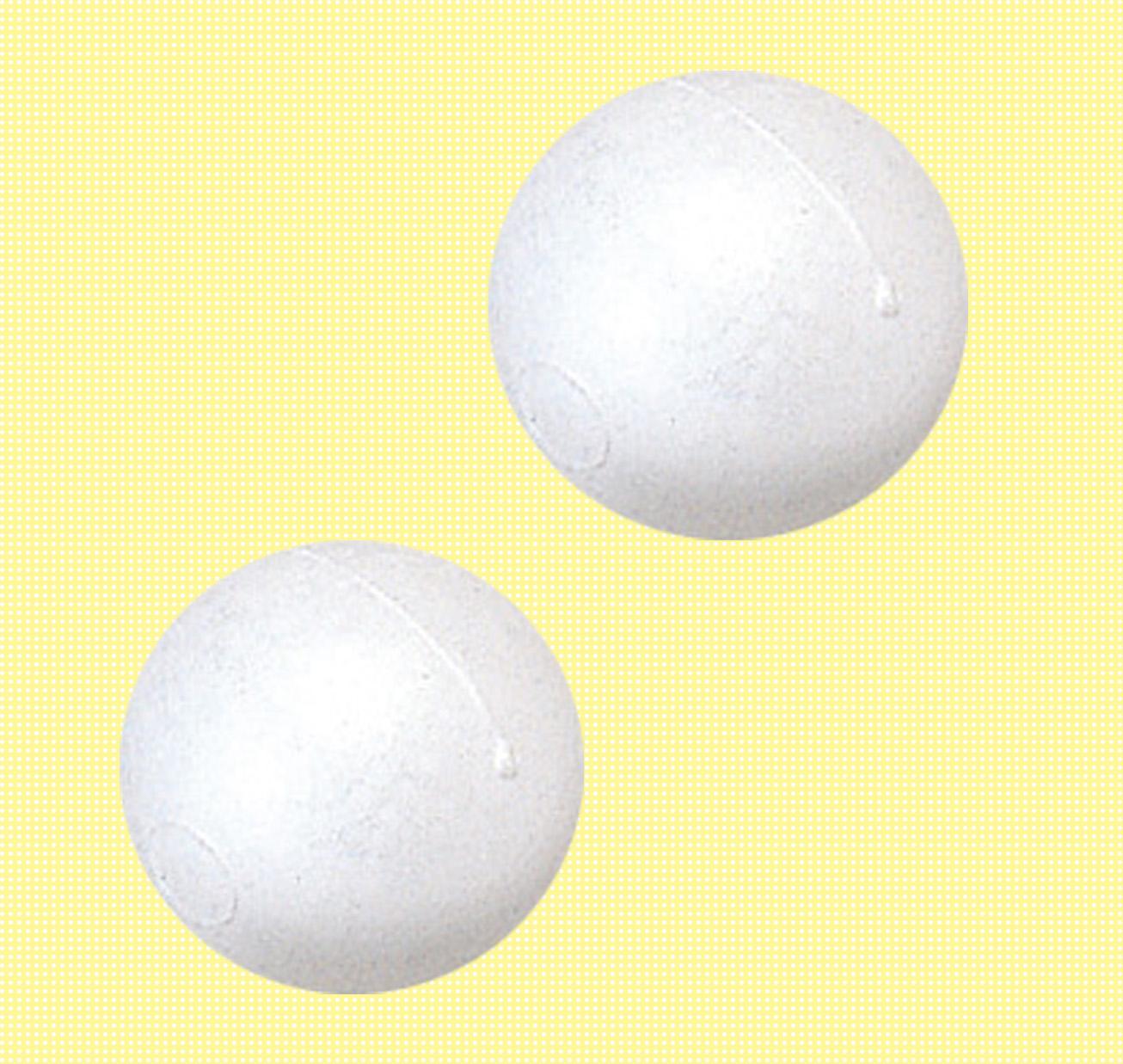 発泡球Eφ75mm(5個入) サムネイル