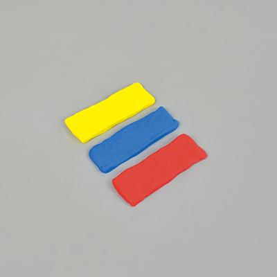 カラーKクレイ A(3色セット) サムネイル