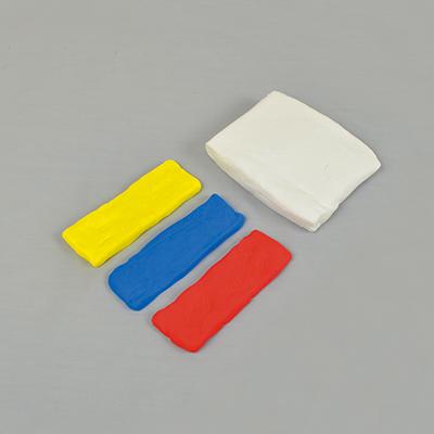 カラーKクレイ C(3色+ミニパック) サムネイル