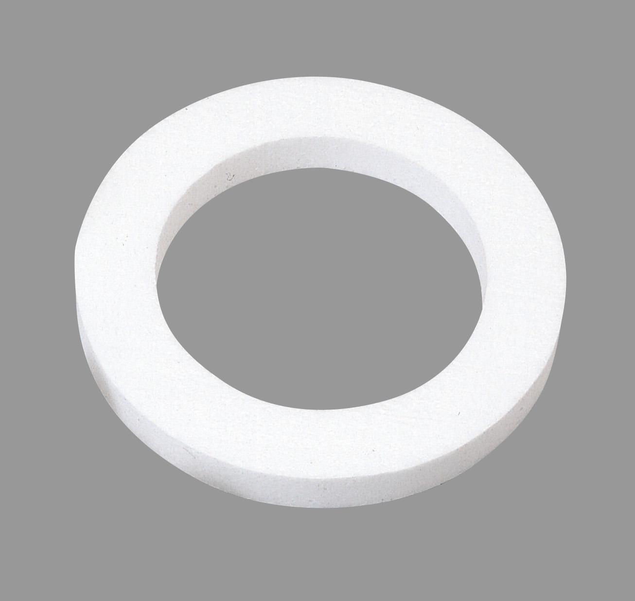 発泡リングCφ250×30 サムネイル