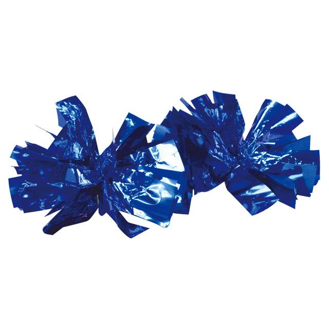チアーポンポン(青)2個組 サムネイル