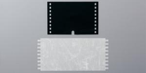 半円型雲龍紙シェード セット内容