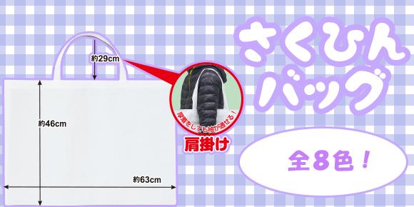 sakuhin_bag_main