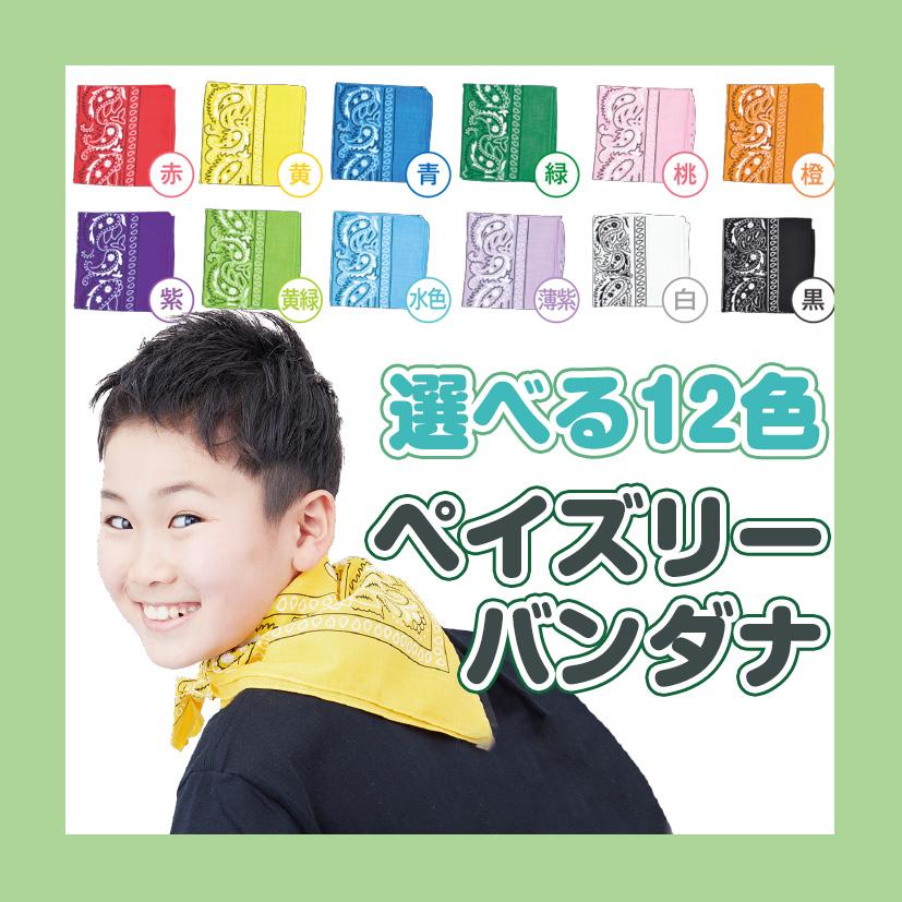 63551_TOP