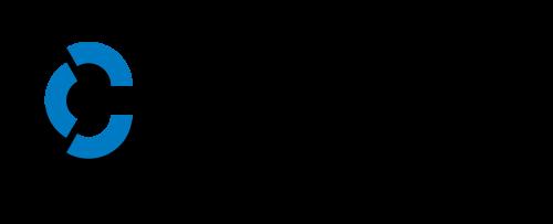 株式会社サンワ ロゴ