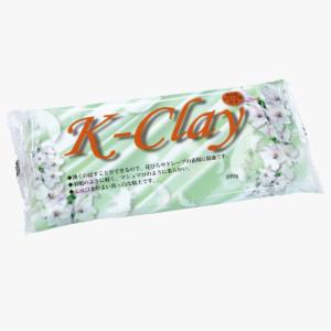 K-Clay 200g