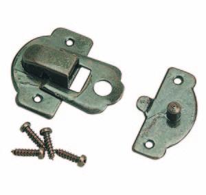 12102_パッチン錠セット_商品画像