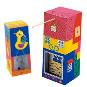 アニメーションボックス
