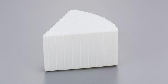 ショートケーキ芯材 商品写真