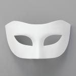 デザインマスク ハーフ|商品画像