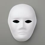 デザインマスク フル|商品画像