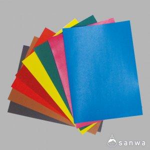 色タック版8色セット・商品画像