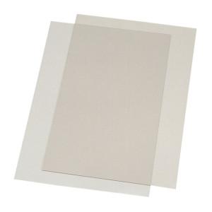 40301_40302マットP.P透明板|商品写真
