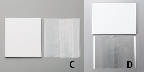 ホワイトブック|商品画像その2