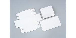 パッケージデザインボックス セット内容