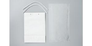 デザインショッピングバッグ セット内容