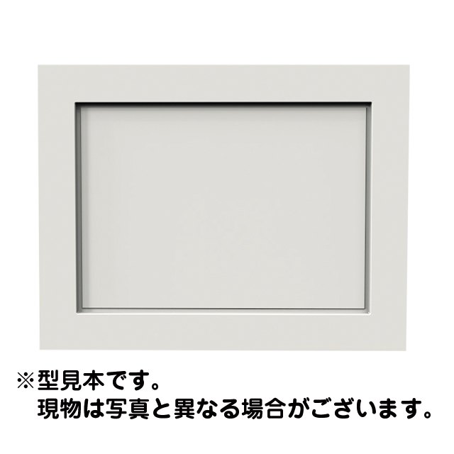 52_610_se01