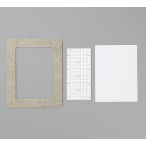 紙製額 200×150mm用 商品写真