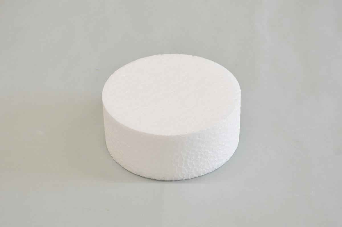 31_247ケーキの芯材