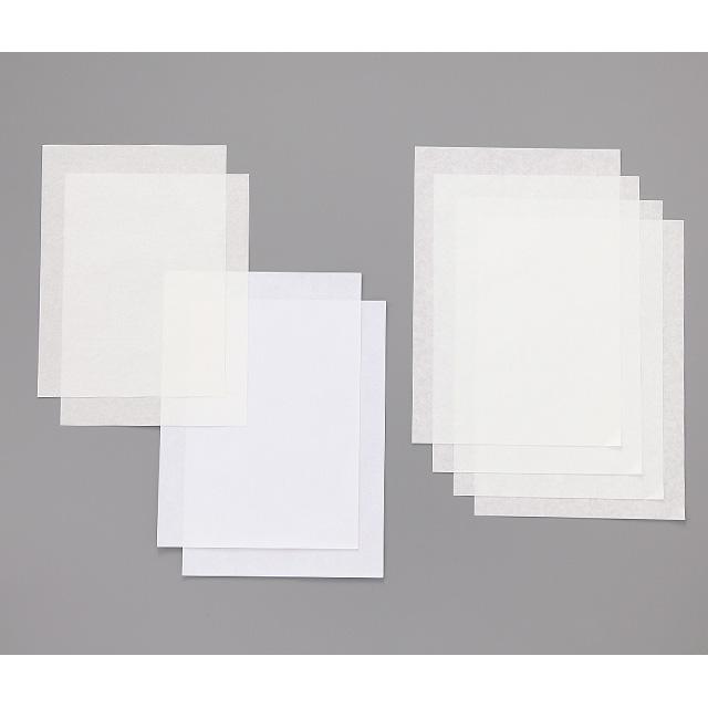 水墨画和紙セット・セット内容