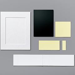 art_glass_paper_frame_set1