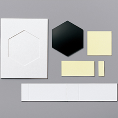 art_glass_paper_frame_set2