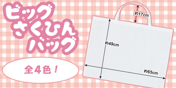 big_sakuhin_bag_main
