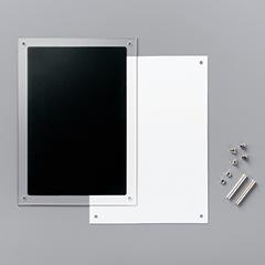 new_artglass_stand_set