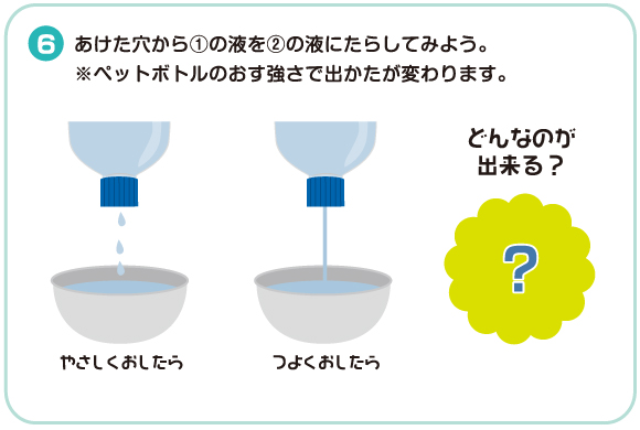 water_catch008