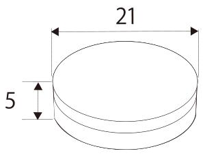 たいこづくり基本セット|サイズ・大きさ