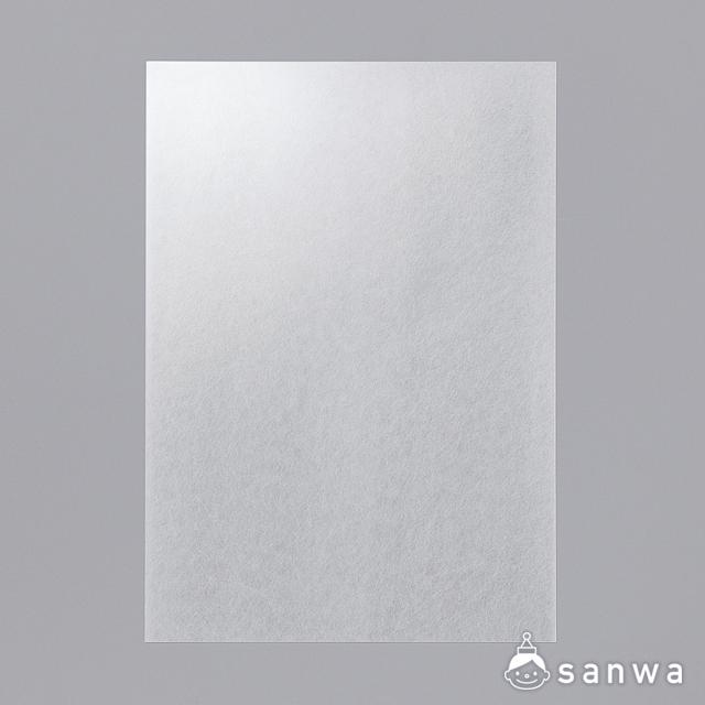 プラ板半透明(A4サイズ)|商品画像