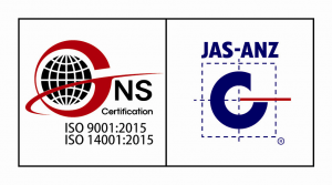 ISO9001_ISO14001_2015_final