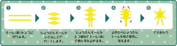 xmas star ornament (1)
