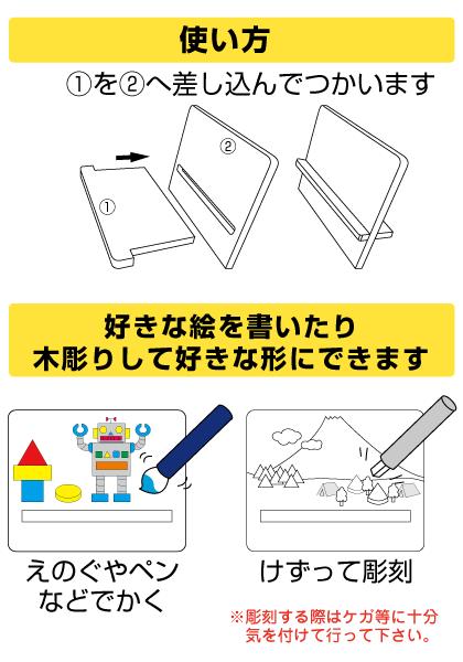 27-596_img01