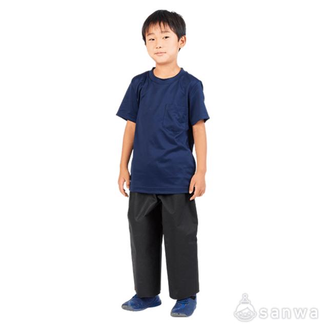 カンタン衣装づくり|作例14